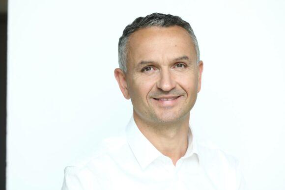 Nicolas Longo
