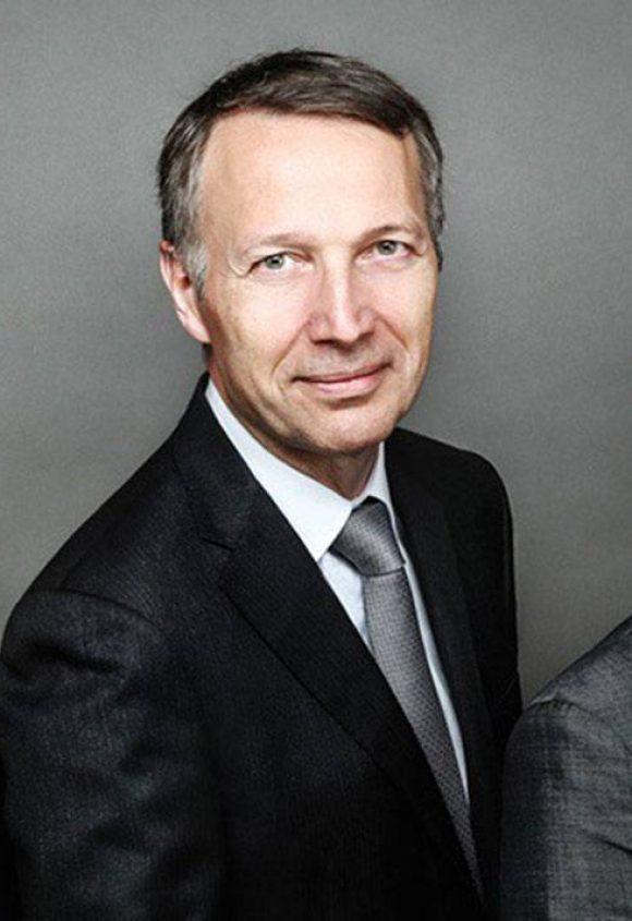 Pierre Sorel, Hibana immobilier